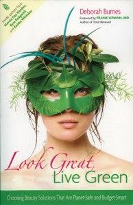 LookGreatLiveGreen-1