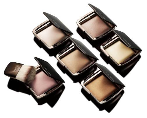 Hourglass-Ambient-Lighting-Powders-group-shot-white-lowres
