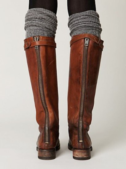 rqc9my-l-610x610-leather-boots-brown-riding-boots-knee-high1