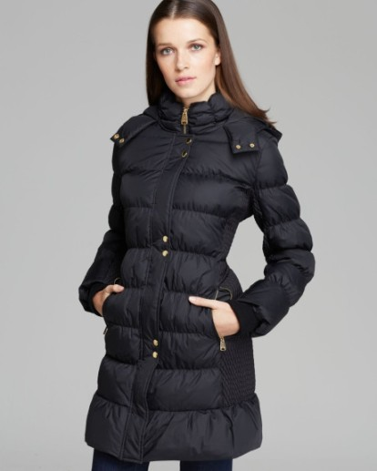 via-spiga-black-down-coat-ruched-hooded-product-1-14729200-239169343_large_flex