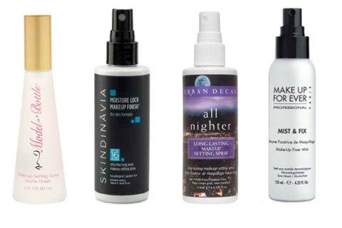 mcx-siobhan-setting-sprays