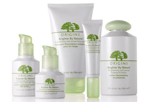 Origins_Cosmetics_4
