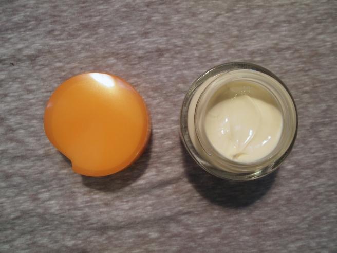 lumene vitamin c