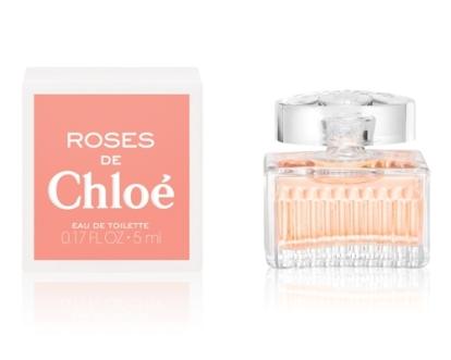 roses-de-chloe-promo-female-a
