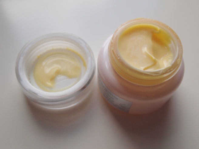 dhc coenzyme q10 cream