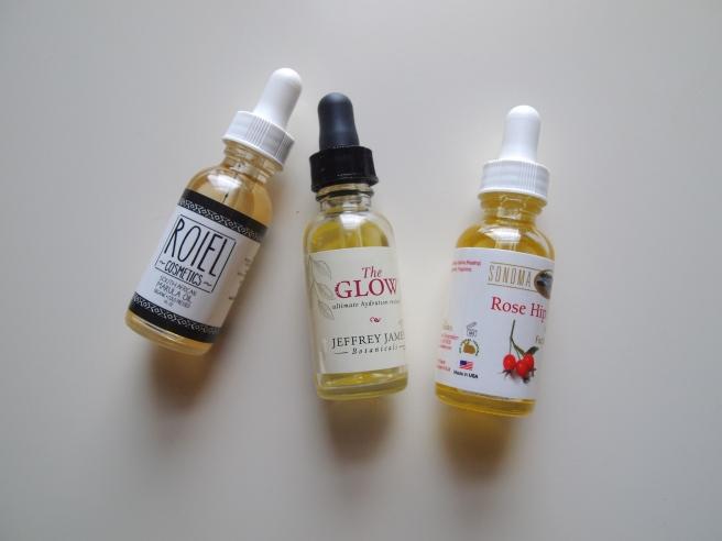 roiel marula oil