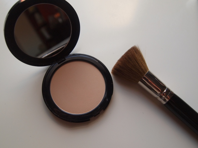 glo minerals pressed mineral base