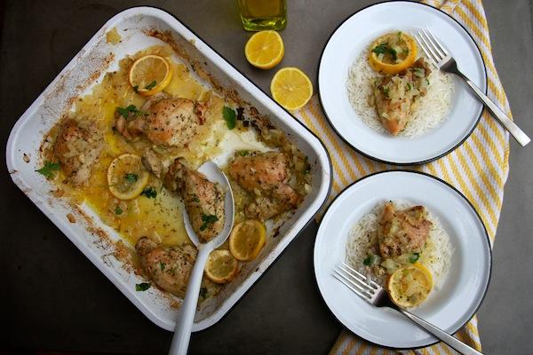 lemon-chicken-343