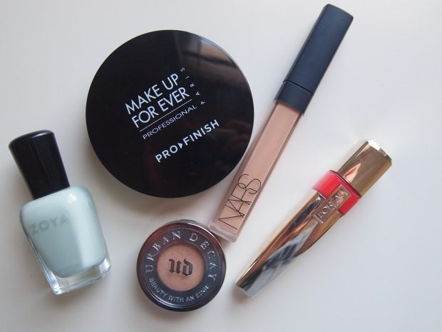 products to try