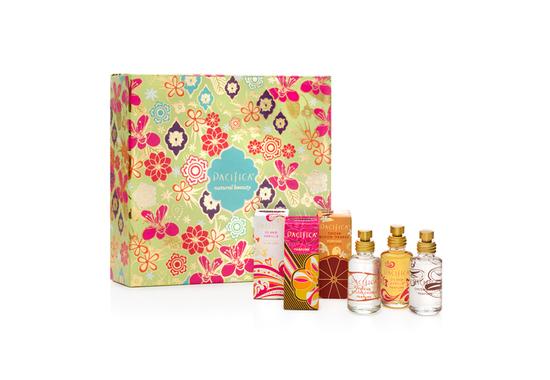 spray-perfume-gift-set-green_0