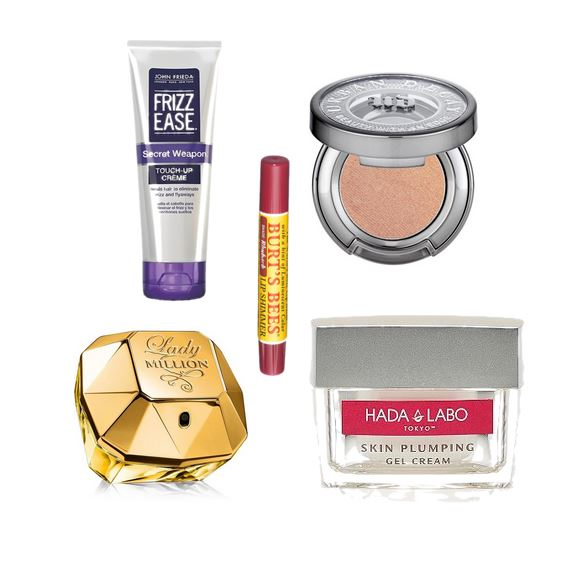 products i should repurchase