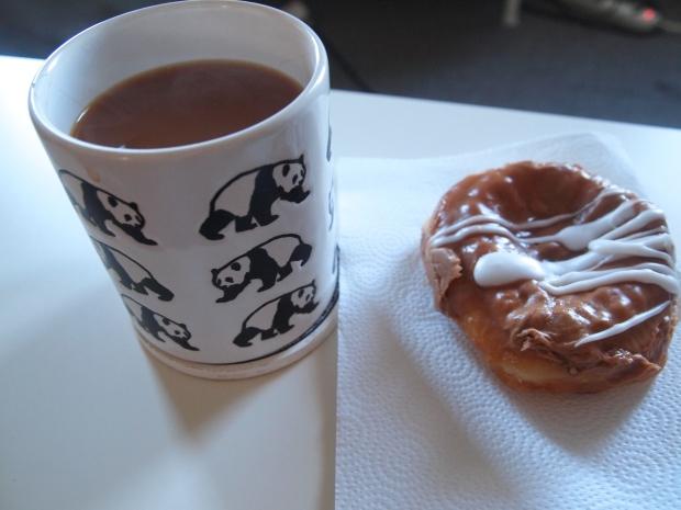 beilers donuts