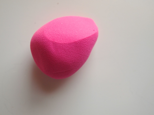 pur minerals cameo contour