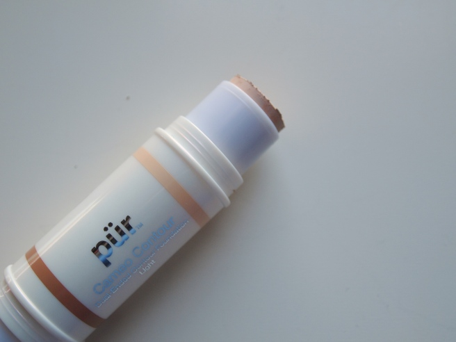 pur minerals review