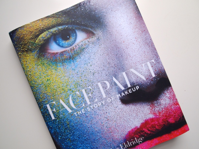 facepaint by lisa eldridge