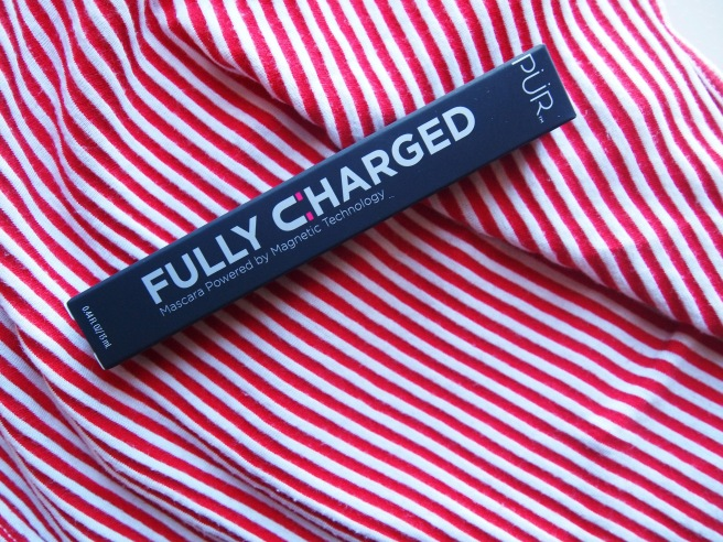 pur fully charged
