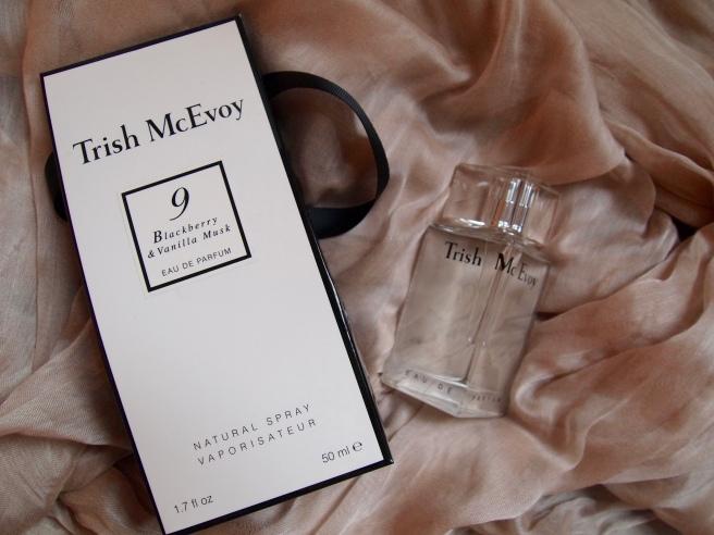 trish mcevoy perfume