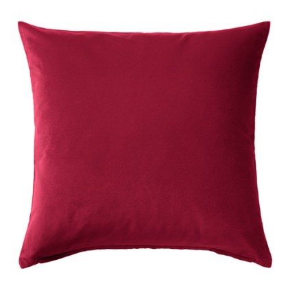 sanela-cushion-cover-pink__0326902_PE518135_S4
