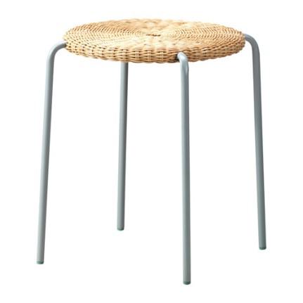 viktigt-stool-gray__0418437_PE575509_S4